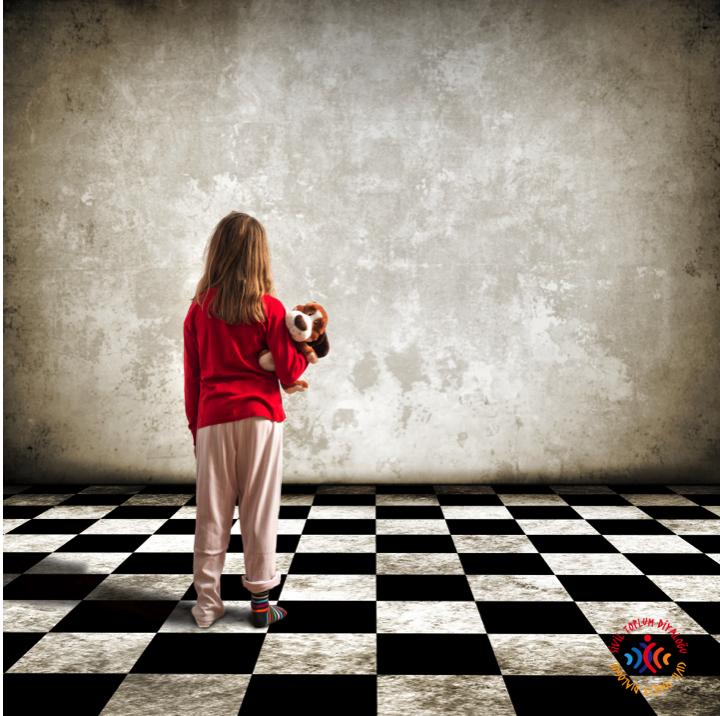 Çocuk Adaleti Sisteminde Bilgi Paylaşımı