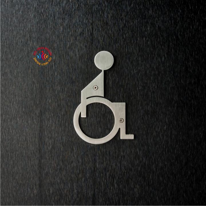 Engelli Ayrımcılığı İle Mücadele