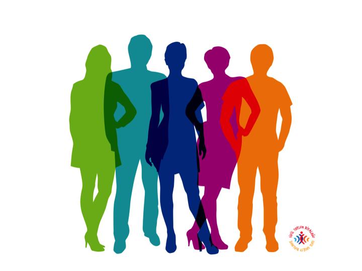 İş Hayatında Eşit Haklar ve Kadın Liderler Projesi