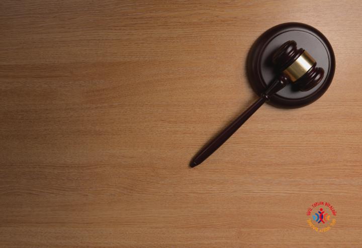 Yargı Reformu Sürecine Toplumsal Katılım ve Güven İnşası Projesi