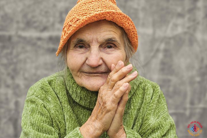 Yaşlı Bakımı İçin İyi Uygulamalar Ağı