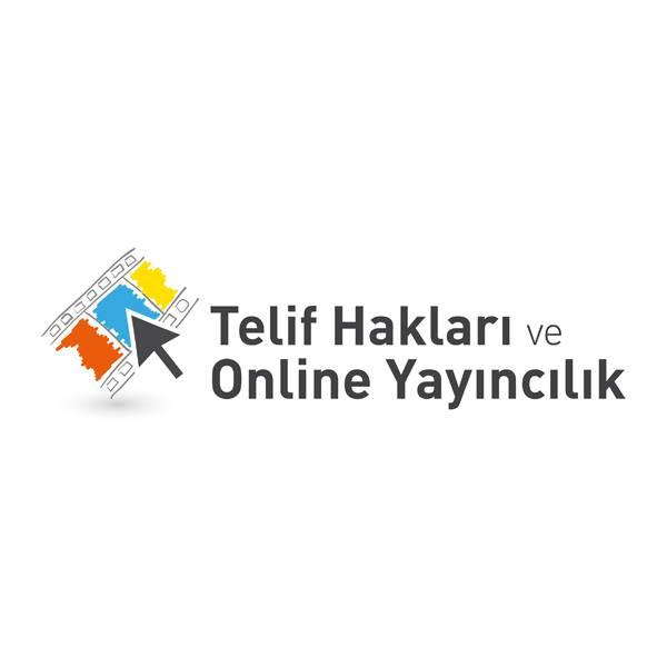 Telif Hakları İnternet Yayıncılığı