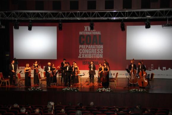 Anadolu Türküleri, Turkey Symphony Orchestra'yla Hayat Buldu