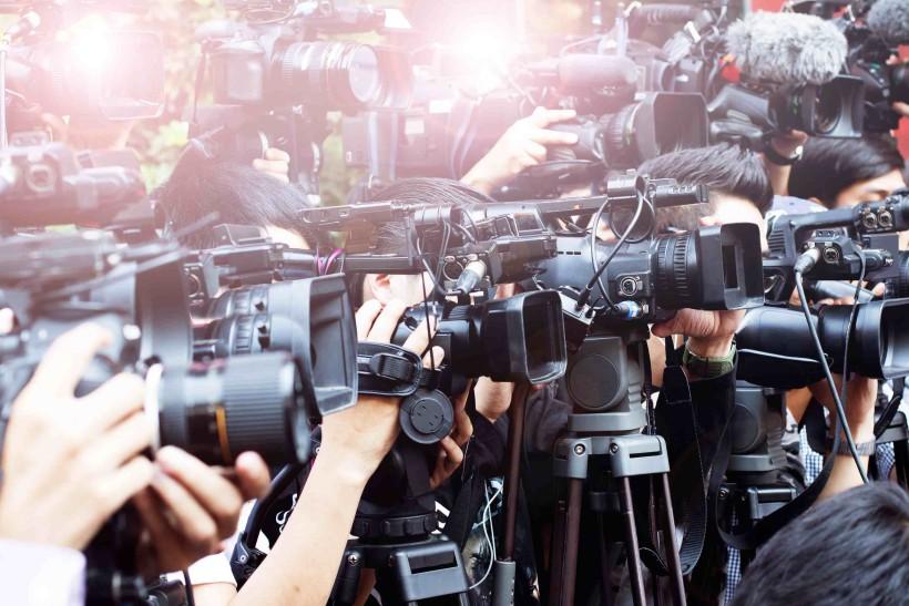 Bolu'da Avrupa Birliği ve Medyanın Rolü üzerine açık oturum düzenleniyor