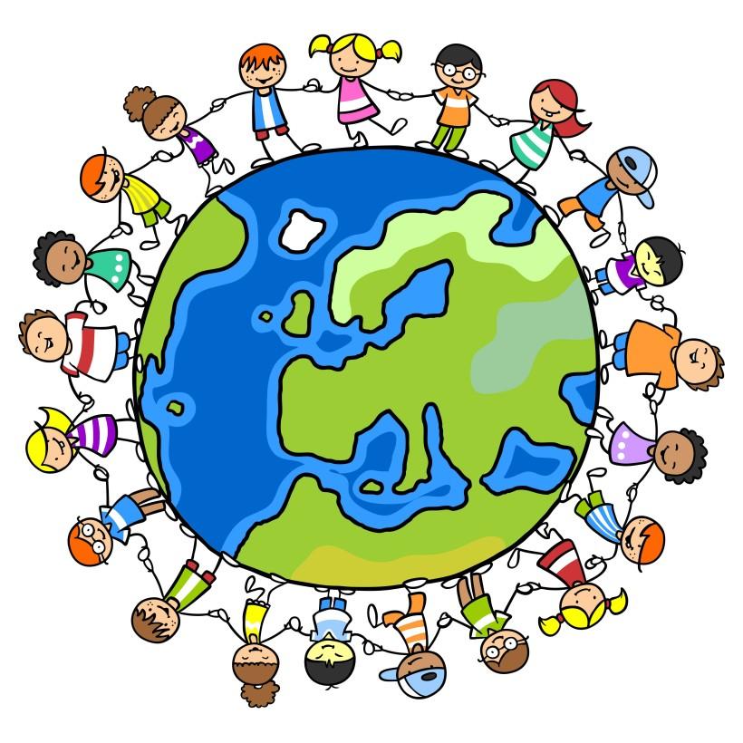 Çocuk Hakları İyileşiyor Projesi – Mardin Çalışma Ziyareti