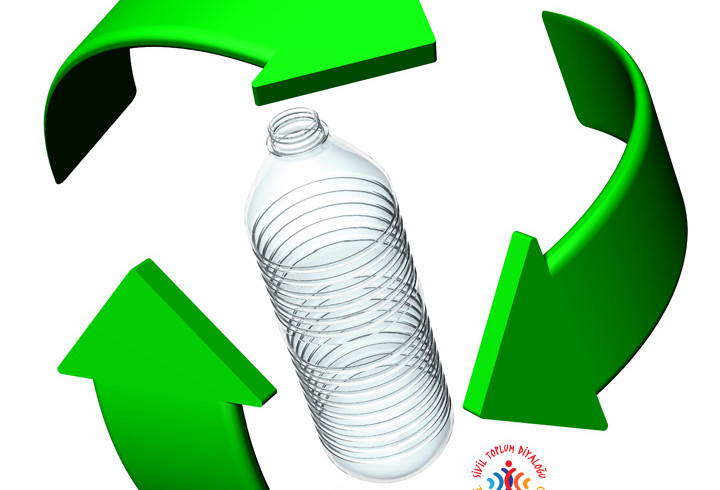 Doğa Dostu Plastikler