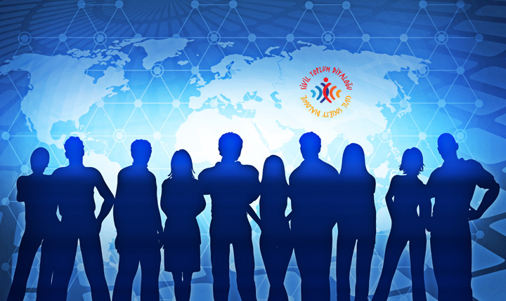 Türkiye'de Girişimcilik Eğitiminin Güçlendirilmesi
