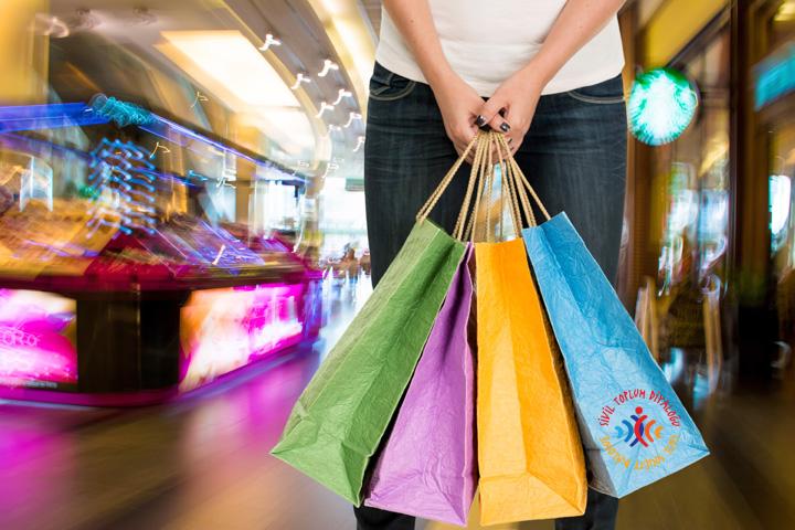 Tüketici Hakları Güçleniyor