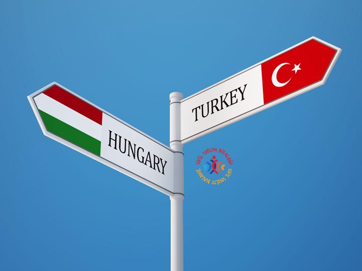 Ankara'da İnovasyonu Kırsala Taşıyoruz