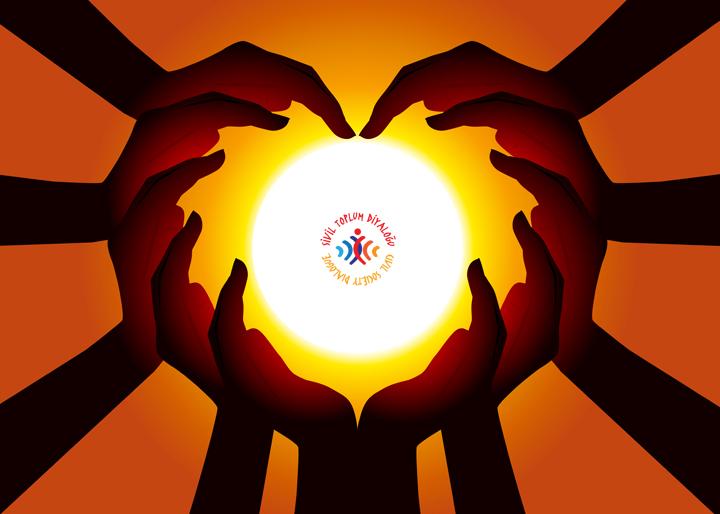 Güneş Enerjisi ve Enerji Verimliliği
