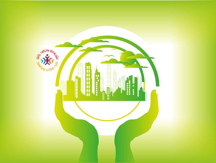 Yenilenebilir Enerji için Sürdürülebilir Ortaklık