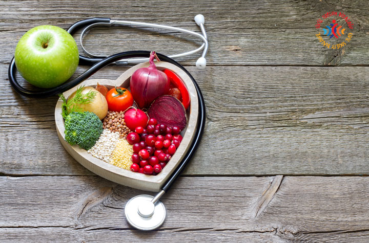 Güvenli Gıda – Güvenli Gelecek