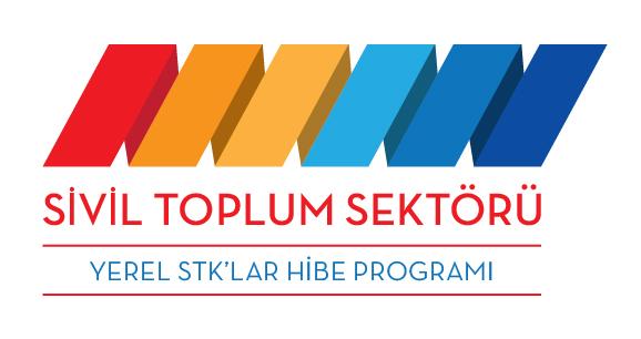 Katılımcı – Aktif – Güçlü Yerel Örgütlenme İçin Avrupa Birliği Bakanlığından Yeni Hibe Programı